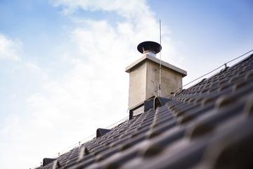 Ramonage obligatoire de cheminée : réglementation