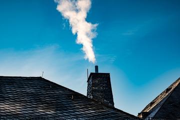 Ramonage de cheminées